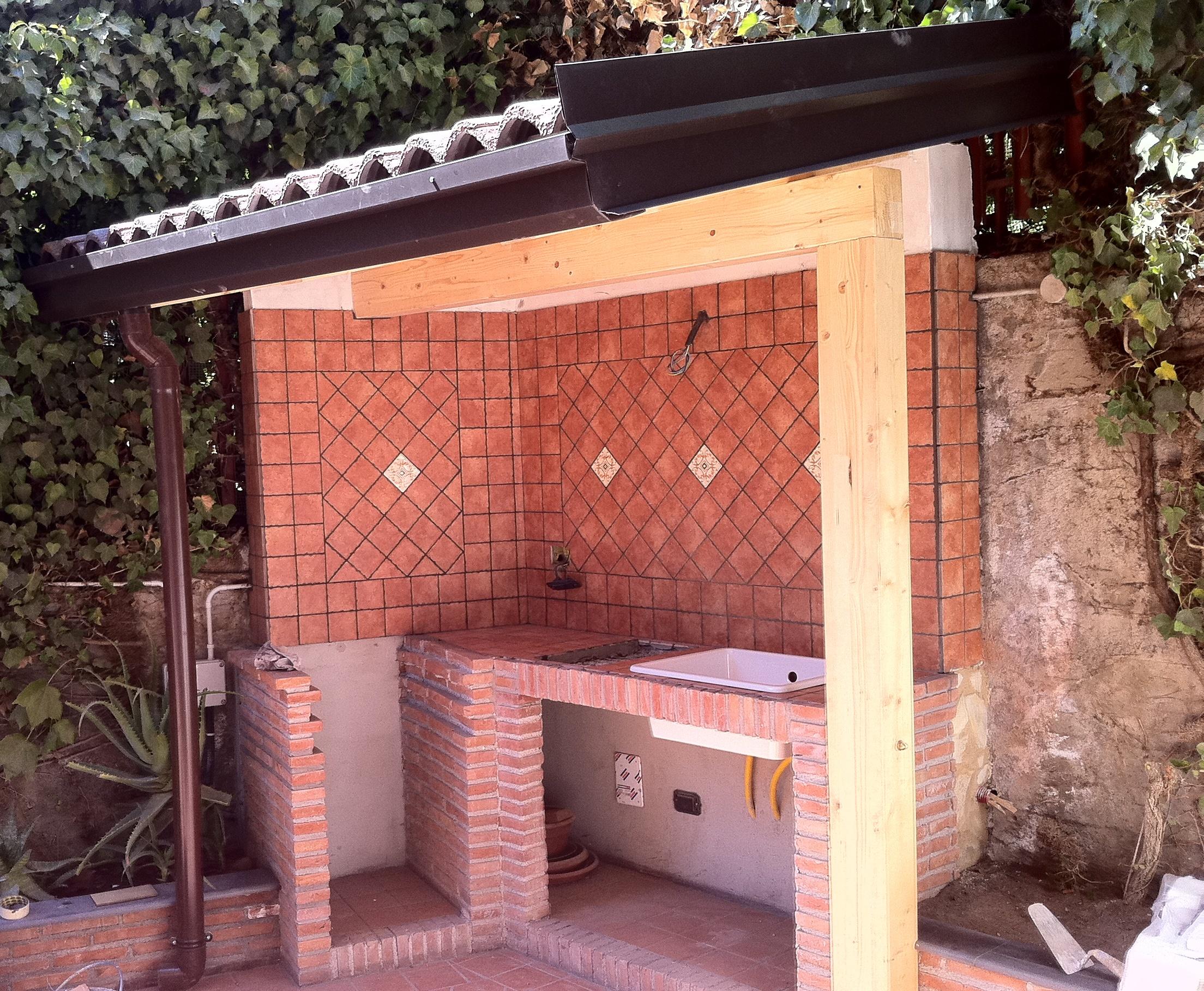 lavori edili catania Real Controsoffitti (1)