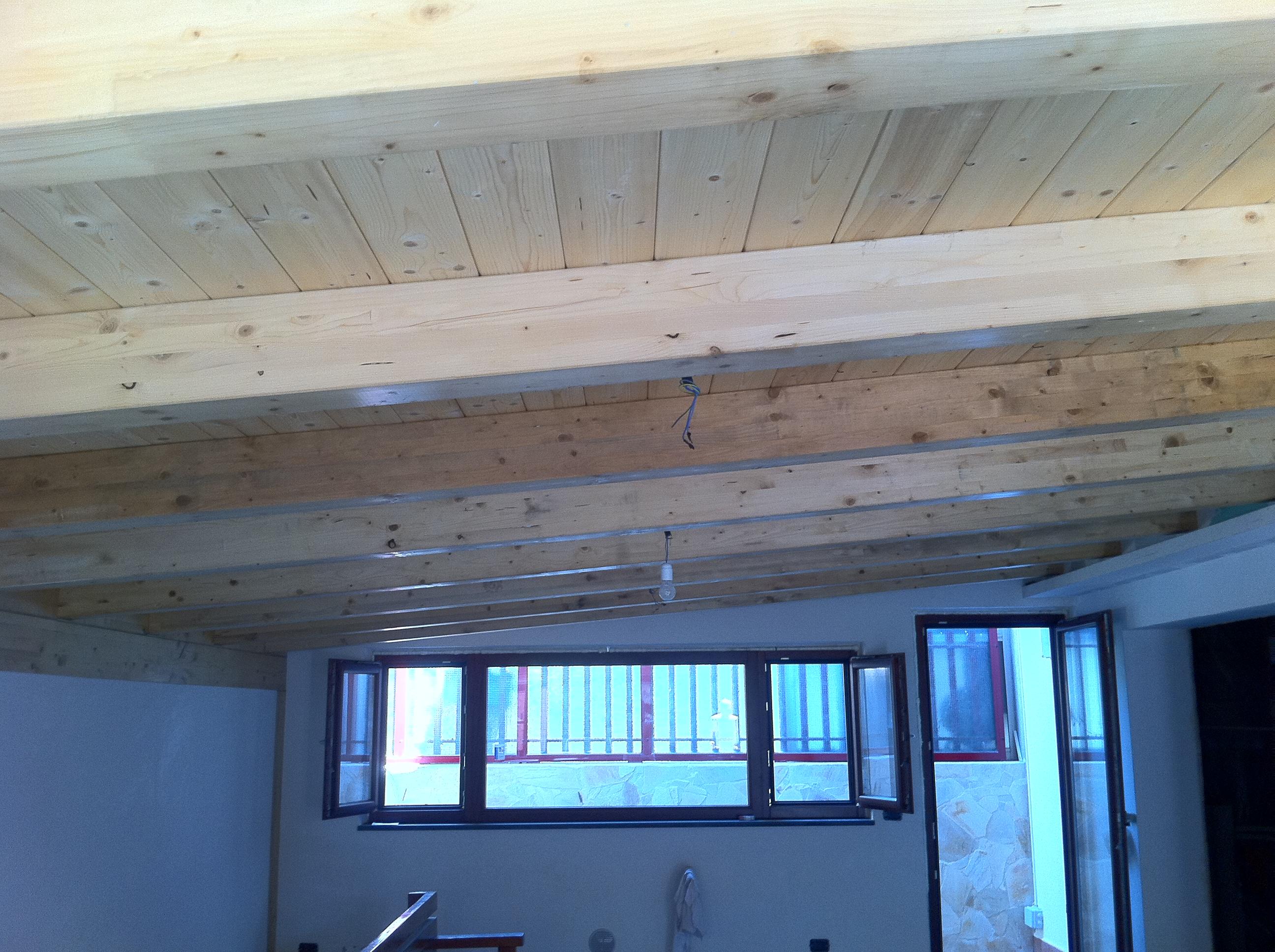 lavori edili catania Real Controsoffitti (2)