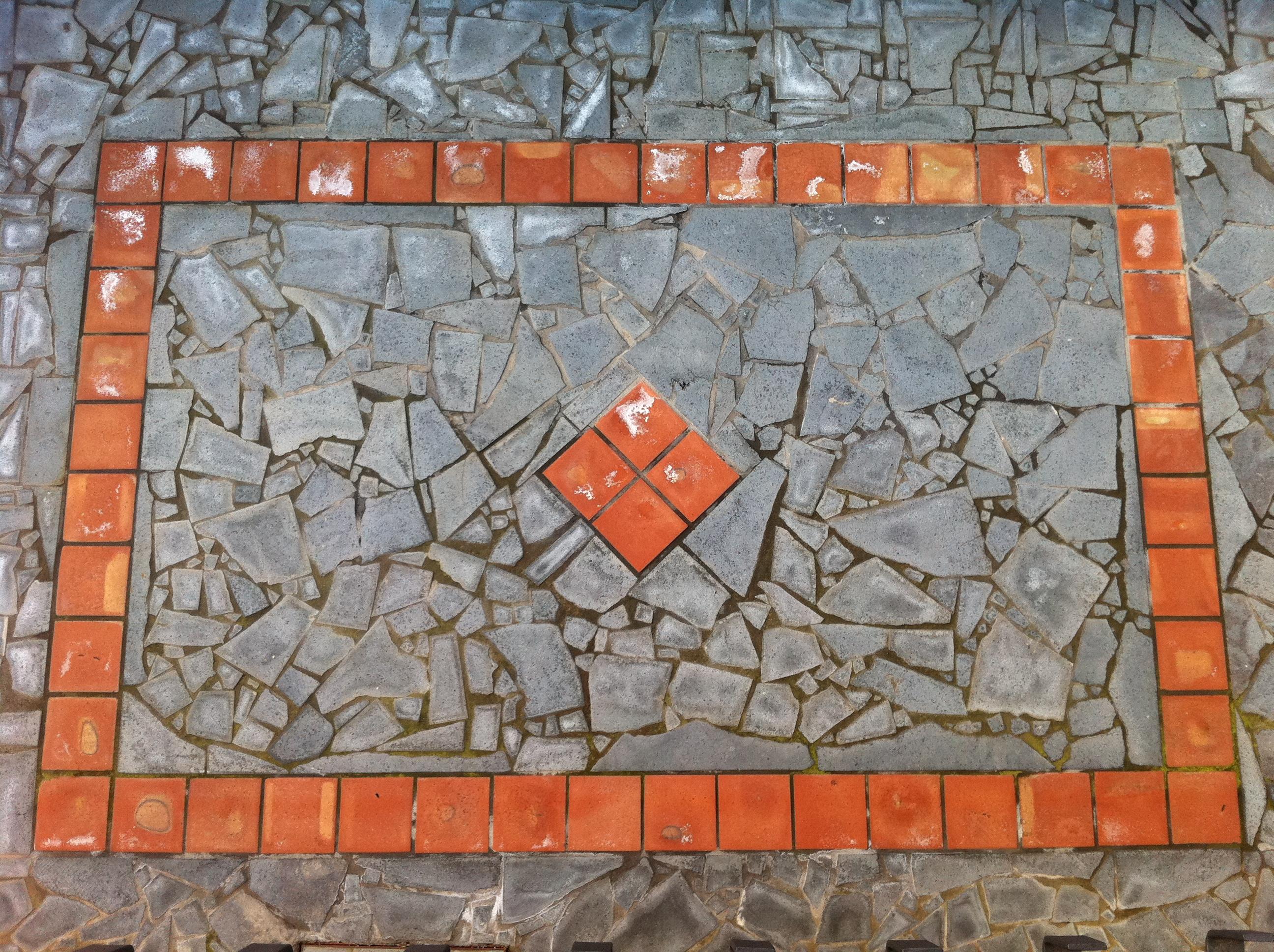 lavori edili catania Real Controsoffitti (5)
