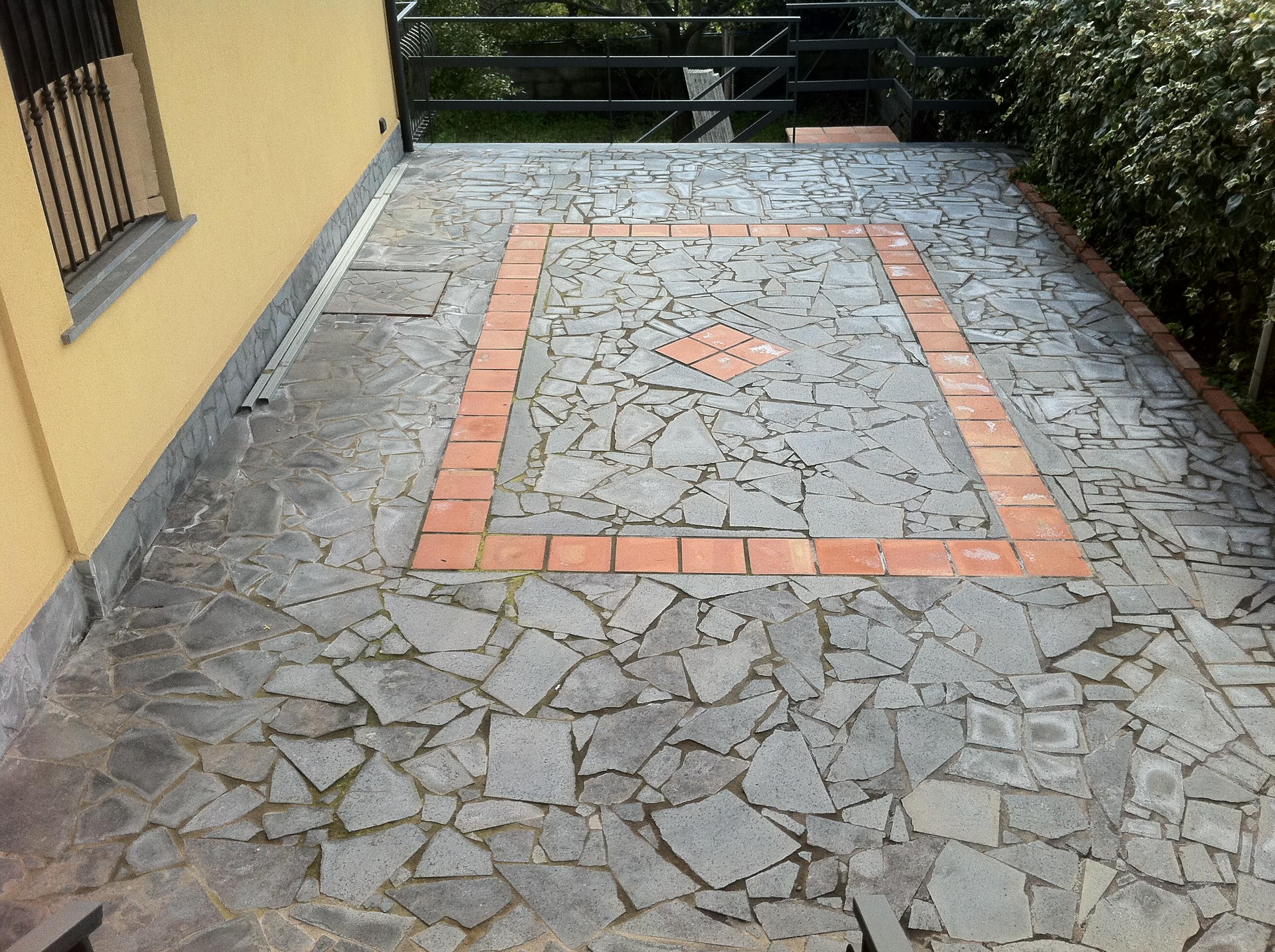 lavori edili catania Real Controsoffitti (6)